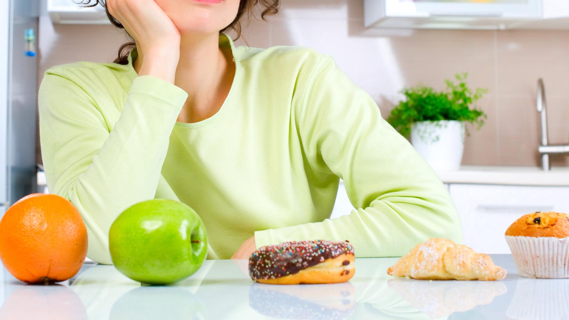 Какую диету выбрать после любимой