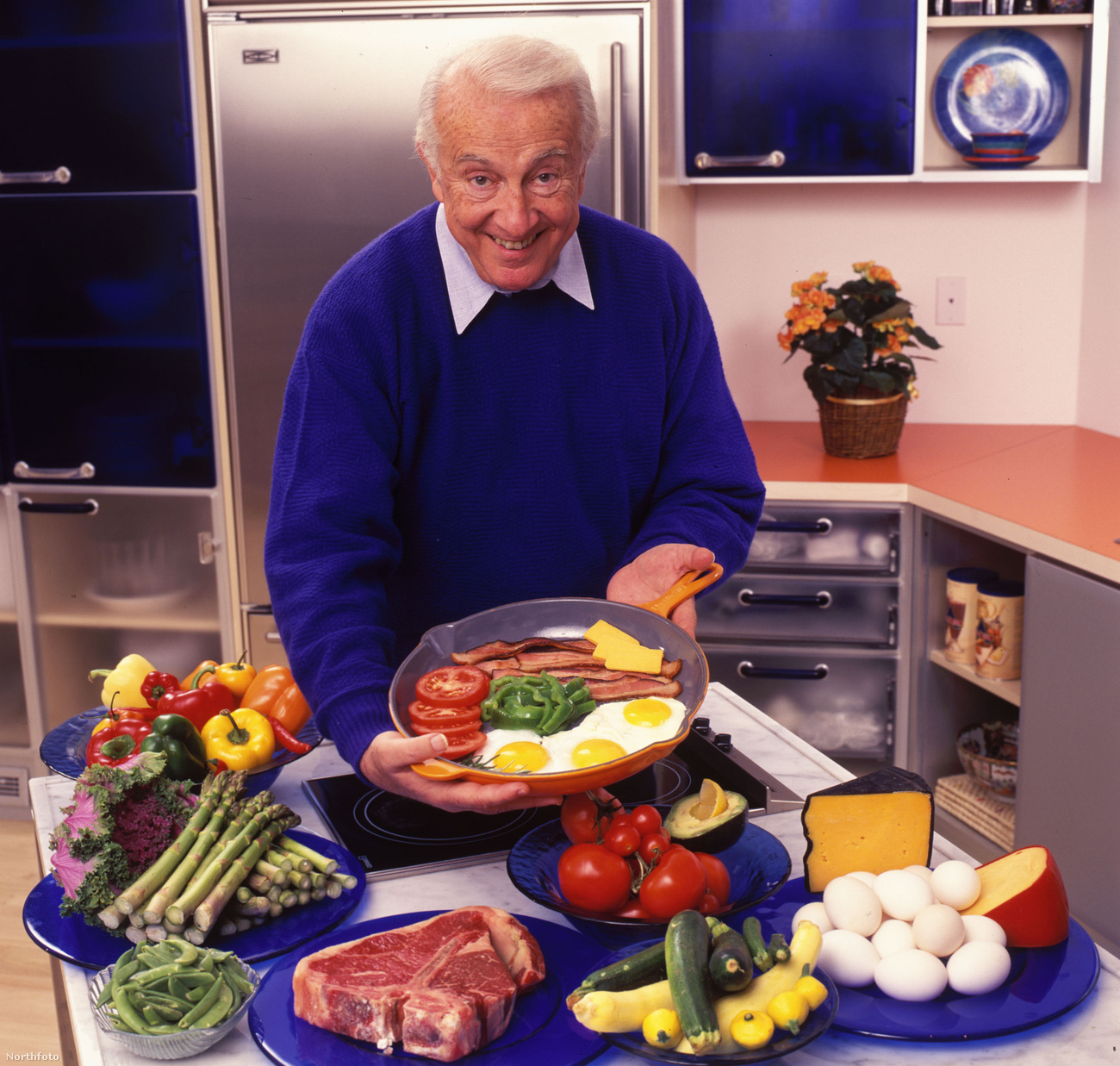 диета аткинса что можно есть